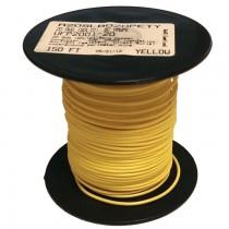 PSUSA 150' Boundary Wire 20 Gauge - 150W