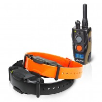 Dogtra 3/4 Mile 2 Dog Remote Trainer - 1902S