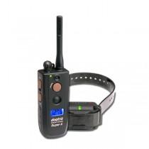 Dogtra Super-X 1 Mile Remote Trainer