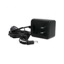 Dogtra 10V 1.8A - 110V (5.5mm) Battery Charger - BC10V1500/5.5