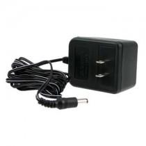 Dogtra 12V 300mA - 110V (5.5mm) Battery Charger - BC12V300/5.5SMPS