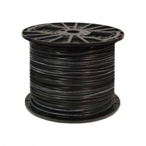 PSUSA Boundary Kit 1000' 16 Gauge Solid Core Wire - BD-16K-1000