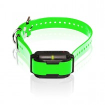 Dogtra Edge RT Additional Receiver Green - EDGE-RT-RX-GREEN