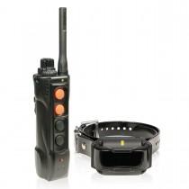 Dogtra Edge RT 1 Mile Expandable Dog Remote Trainer - EDGE-RT
