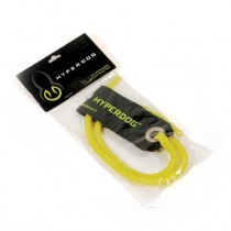 Hyper Pet Replacement Band/Pouch - HYP003