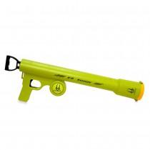 Hyper Pet K-9 Kannon - HYP49213