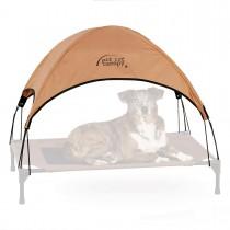 K&H Pet Products Pet Cot Canopy