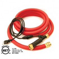 K&H Pet Products Thermo-Hose PVC