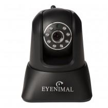 Eyenimal Pet Vision Live - N-3992