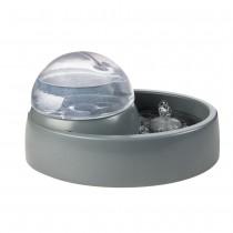 Eyenimal Pet Fountain 50 ounces - N-4074