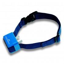 Eyenimal Classic Dog NoBark Collar - N-4135