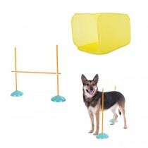 Kyjen Outward Hound Agility Starter Kit Indoor - OH41003