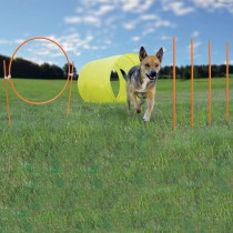 Kyjen Outward Hound Agility Starter Kit Outdoor - OH42003
