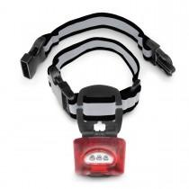 PupLight Dog Safety Light Version 2