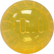 Van Ness Hamster Ball - PX1