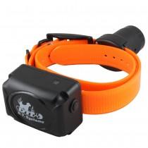 D.T. Systems R.A.P.T. 1450 Additional Dog Collar Orange - RAPT-1450-ADDON-O