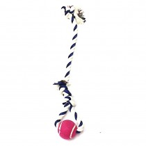 Tether Tug Tennis Ball Replacement Tether Toy - RTWB