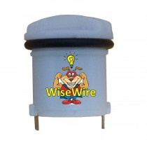 PSUSA WiseWire® Phoenix Rechargeable Invisible Fence Compatible Battery